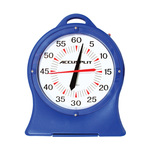Accusplit Large Format Lane Timer/Pace Clock