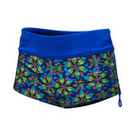 Tyr Edessa Della Boyshort 2PC Bottom Female