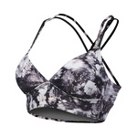 Tyr Verona Brooke Bralette 2PC Top Female
