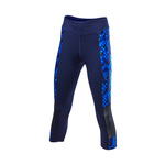 Tyr Cadet Makai Capri 2PC Bottom Female