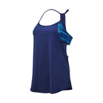 Tyr Cyprus Shea 2 in 1 Tank 2PC Top Female