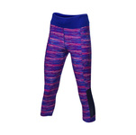 Tyr Cyprus Makai Capri 2PC Bottom Female