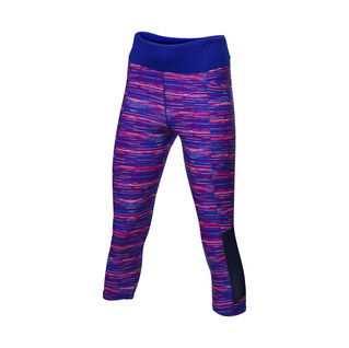 Tyr Cyprus Makai Capri 2PC Bottom Female product image