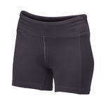 Tyr Short Bottom SOLID KALANI