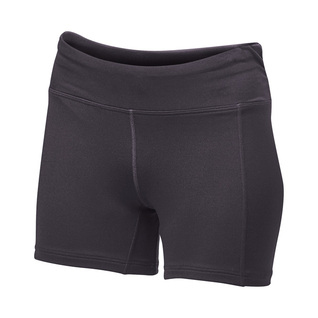 Tyr Solid Kalani Short 2PC Bottom Female product image