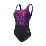 Tyr Fitness Swimsuit JUNIPER