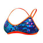 Tyr Machu Durafast One Valley 2PC Top Female