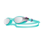 Tyr Goggles VESI Femme Mirrored