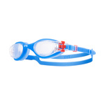 Tyr Junior Goggles VESI