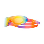 Tyr Kids Goggles SWIMSHADES MIRRORED