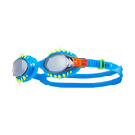 Tyr Kids Goggles SWIMPLE SPIKES