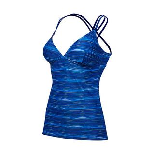 Tyr Cyprus Brooke Tank 2PC Top Female product image