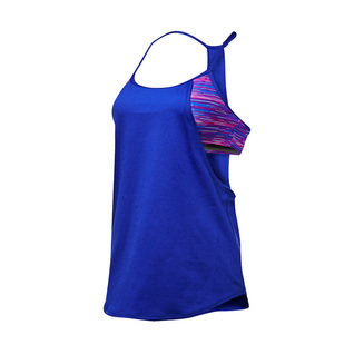 Tyr Cyprus Shea 2 in 1 Tank 2PC Top Female product image