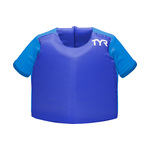 Tyr Flotation Shirt START TO SWIM