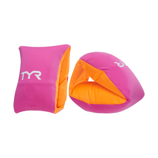 Tyr Start to Swim Kids Soft Arm Floats product image