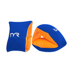 Tyr Soft Arm Floats START TO SWIM