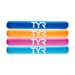 Tyr Kids Dive Sticks START TO SWIM