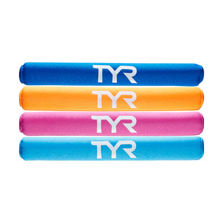 Tyr Start to Swim Kids Dive Sticks product image