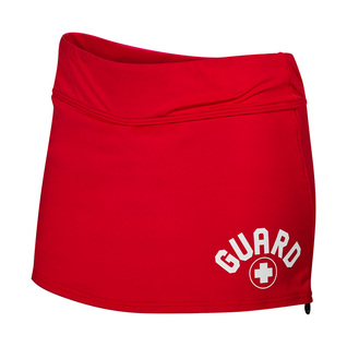 Tyr Guard Durafast Lite Della Skort 2PC Bottom Female product image