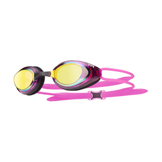 Tyr Blackhawk Racing Femme Polarized Swim Goggles product image