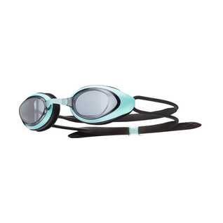Tyr Blackhawk Racing Femme Swim Goggles product image