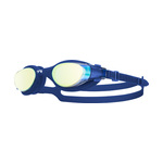 Tyr Goggles VESI MIRRORED