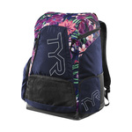 Tyr Alliance Backpack 45L LAVA