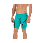 Speedo LZR Racer X Jammer JEWEL GREEN