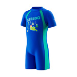 Speedo Begin to Swim Unisex Sun Suit