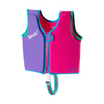 Speedo Begin to Swim Classic Swim Vest