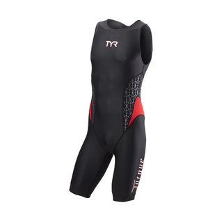 Tyr Torque Pro Swimskin Male product image