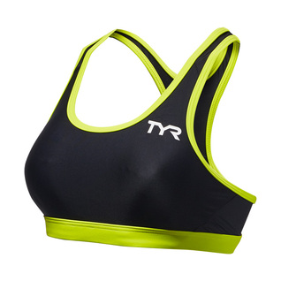 Tyr Competitor Racerback Tri Bra Female product image
