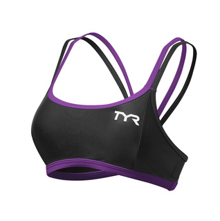 Tyr Competitor Thin Strap Tri Bra Female product image