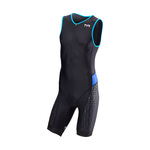 Tyr Competitor Tri Suit Male
