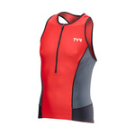 Tyr Competitor Tri Tank Male