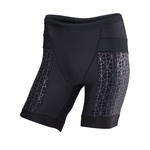 Tyr Men's Triathlon Short 7 INCHES