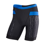 Tyr Men's Triathlon Short 9 INCHES