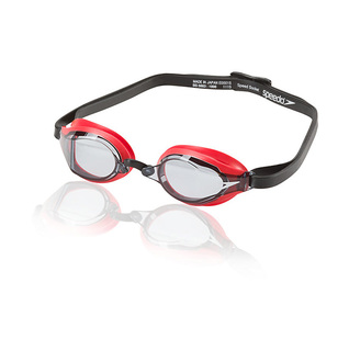 Speedo Speed Socket 2.0 Swim Goggles product image