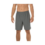 Speedo Heather Tech Volley with Hydroliner Male