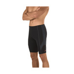 Speedo Fitness Endurance+ Compression Jammer Male