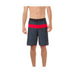 Speedo Surface Veneer E-Board Short Male