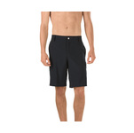 Speedo Swim Walker Short Male