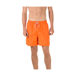 Speedo Sun Ray Volley Short Male