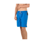 Speedo Volley Short RESORT