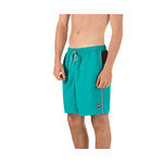 Speedo Resort Volley Short Male