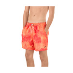 Speedo Volley Short SOLO VOYAGE