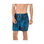 Speedo Solo Voyage Volley Short Male
