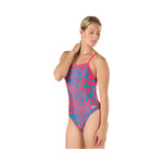 Speedo Swimsuit FLOWERISTA