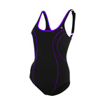 Aqua Sphere Swimsuit NALA