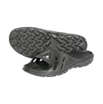 Aqua Sphere Men's Sandals ASONE